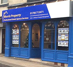Landlords Guide to Renting - Morris Property Office