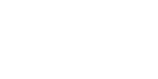 Morris Property Management Logo