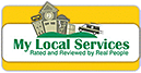 Read our reviews on My Local Services